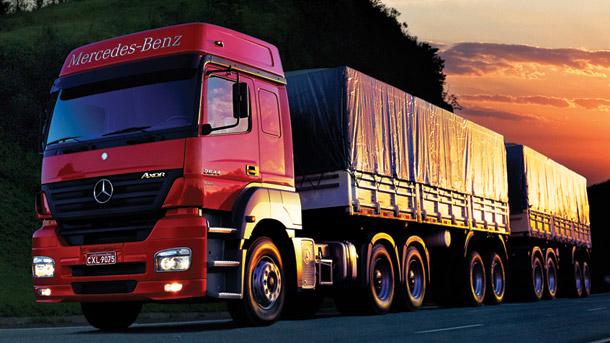 caminhão-castelo-mercedes-benz-truck-BLOG