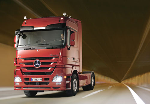 mbactros_1