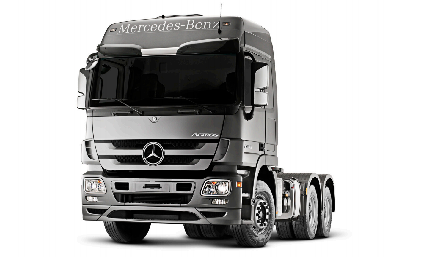 actros-2655-6x4