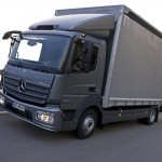 The-new-Mercedes-Benz-Atego-Euro-VI-63