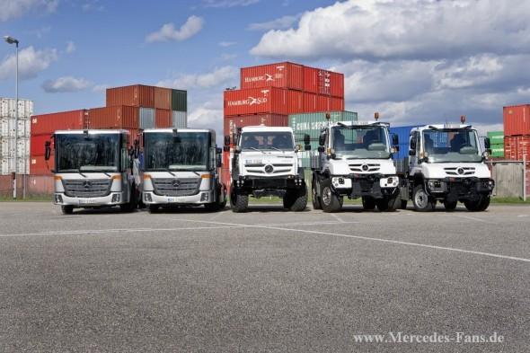 038-mercedes-fans-de-mercedes-benz-special-trucks-econic-unimog-13c434-002-1-590x393