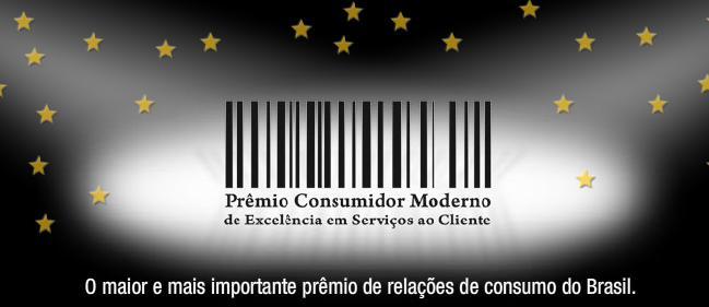 Mercedes é eleita Empresa do Ano em atendimento ao consumidor