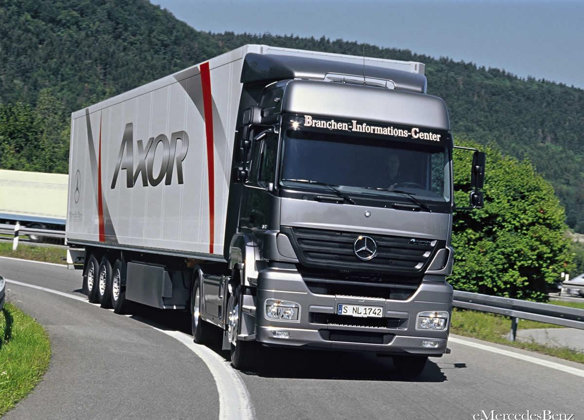Mercedes-benz-axor_8ba17