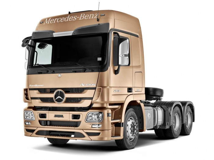 actros-ltb-700x524