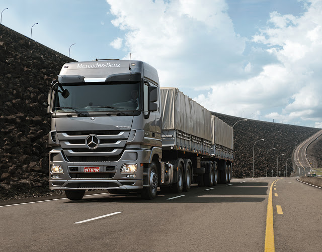 actros-2012