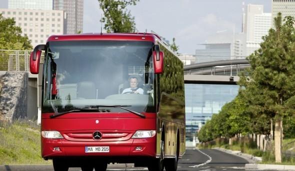 onibus-mercedes-benz-europa-590x393