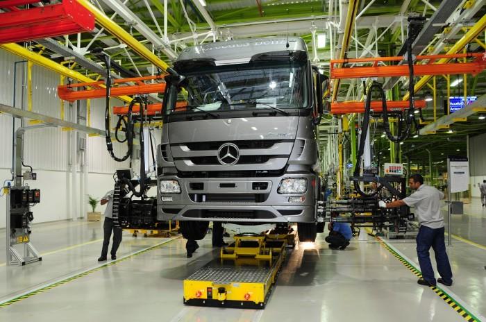 Mercedes_Benz_Juiz_de_Fora-700x464