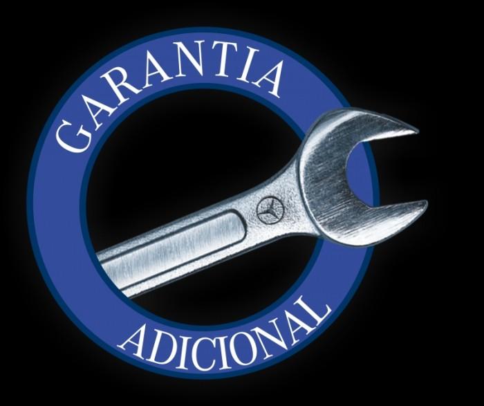 Logo_Garantia_Adicional-700x587