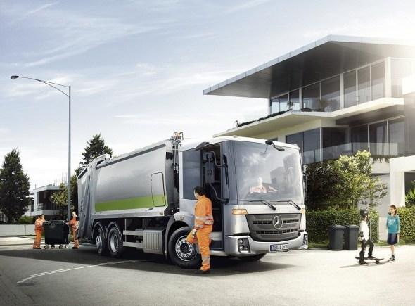 Caminhões-Mercedes-Benz-Europa-1