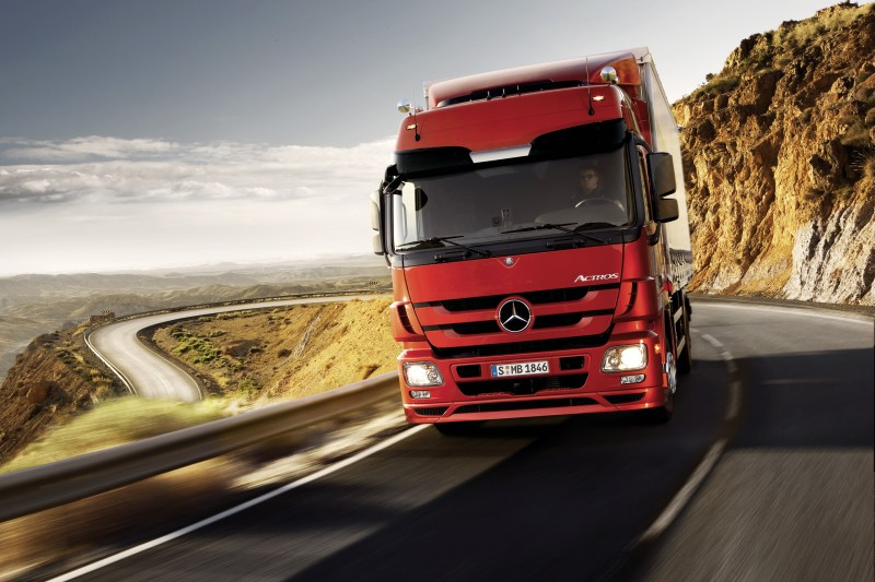 daimler-compensates-haulier-for-increase-in-truck-tolls