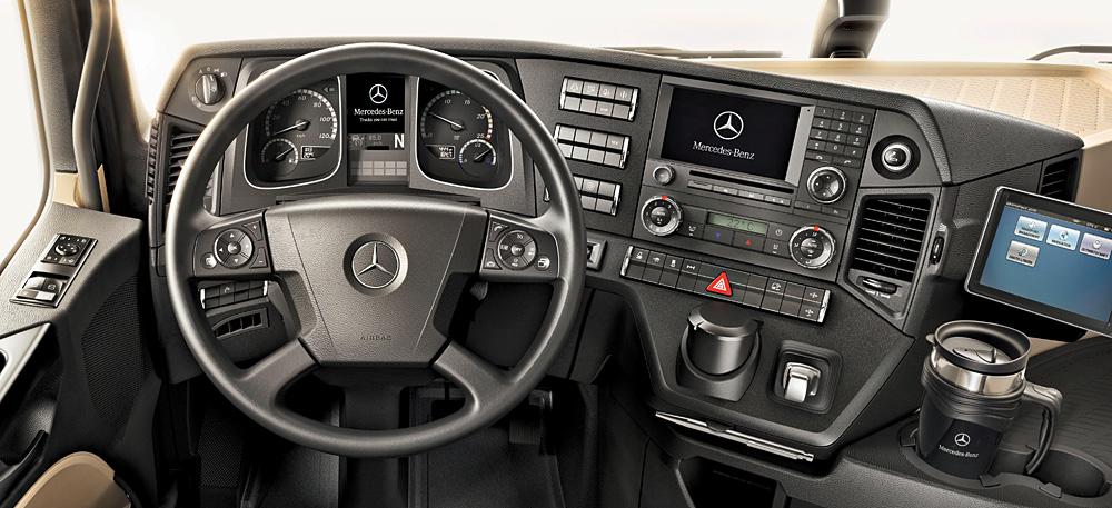 LUEG_Mercedes-Benz_Nutzfahrzeuge_Lkw_-_Der_neue_Actros_galerie8
