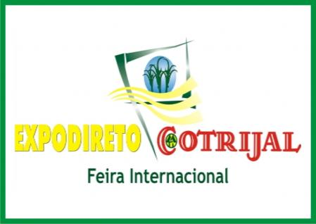 logo_Expodireto-Cotrijal