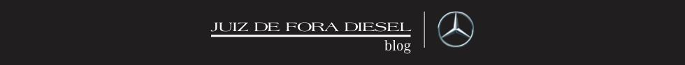 Blog Juiz de Fora Diesel